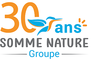 SOMME NATURE GROUPE