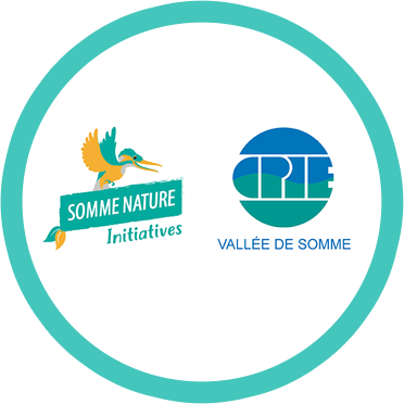 SOMME NATURE INITIATIVES