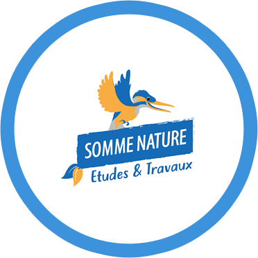SOMME NATURE SERVICES